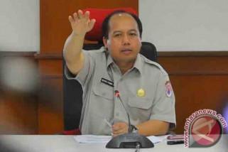 BNPB: Situasi Sulawesi Tengah sudah kondusif