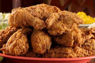 Akibat kekurangan ayam, KFC tutup sebagian gerai di Inggris