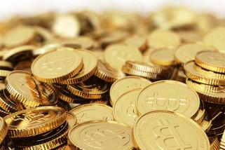 BI tidak menjamin kerugian mata uang virtual
