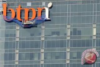 Laba Bank BTPN 2017 senilai Rp1,2 triliun
