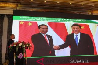 CIA : China ingin gantikan AS sebagai adidaya dunia