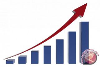Bank Indonesia prediksi pertumbuhan ekonomi Sumsel terdongrak