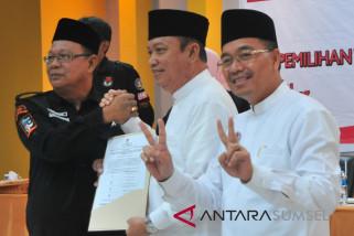 Sarimuda-Abdul Rozak janji buka 18.000 lapangan kerja