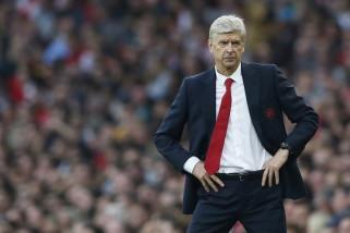 Arsene Wenger diperkirakan kembali ke Liga Inggris