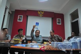 Tim pemantau Pilkada Gubernur Sumsel mulai diseleksi