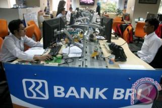 Perbankan beroperasi kembali mulai 19 Juni pascalebaran