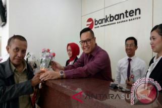BPD Banten relokasi kantor bidik nasabah