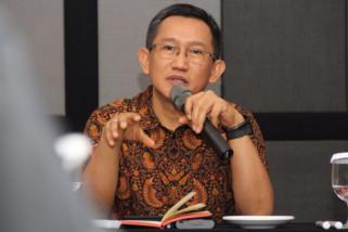 KPU diminta Awasi Survei Masa Kampanye