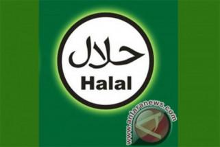 Ulama berharap label halal jangan hanya sebatas simbol