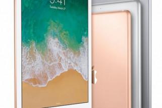 iPad Murah 9,7 Inci dari Apple