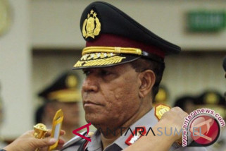 Kapolda: Berita hoaks dan provokatif di Sumut marak