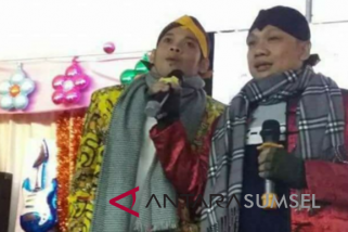 Percil-Yudo akhirnya bebas usai sidang di Hong Kong