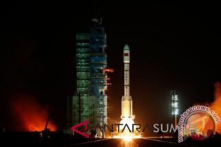 Indonesia dipastikan aman dari serpihan Tiangong-1
