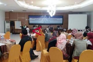 WCC: Banyak permasalahan perempuan di Sumsel