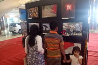 Jelang Asian Games 2018,  PFI gelar pameran foto