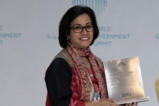 Menkeu: Perlindungan sosial 2019 untuk perbaikan kesejahteraan