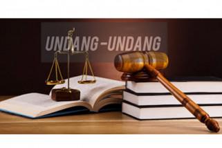 Terdakwa kasus pembunuhan dijerat pasal berlapis