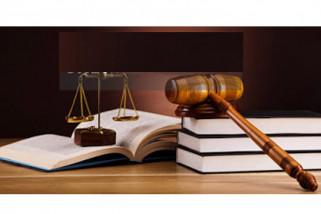 Tiga BUMN kerja sama kejaksaan penanganan hukum