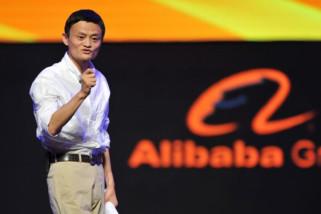 Jack Ma akan pensiun dari Alibaba dan fokus ke pendidikan