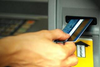 Uang tabungan nasabah Bank Mandiri tiba-tiba hilang