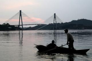 Ribuan nelayan akan diasuransikan