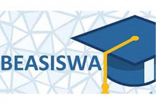 72 pelajar dari Indonesia terima beasiswa Taiwan