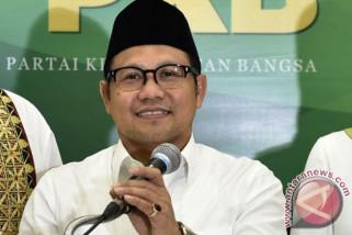 Politikus: pekerjaan Jokowi lebih mudah bersama PKB