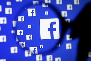 Facebook mungkinkan penggunanya hapus riwayat penelusuran dengan fitur baru