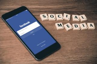 ASN diminta hati-hati main jari dan like Facebook