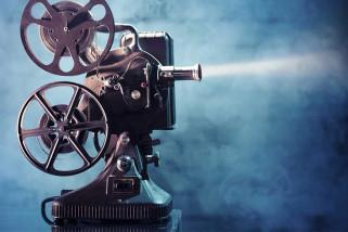 LSF: Film nasional mulai bervariasi