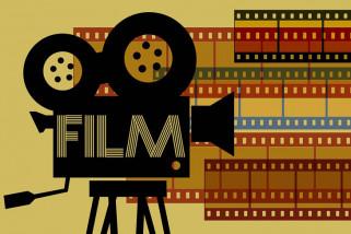 Film Indonesia pukau masyarakat italia di Florence