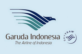 Garuda masuk 10 besar maskapai global terbaik
