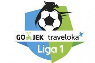 Barito tundukkan Bhayangkara FC 3-1