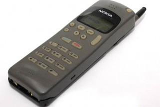 Nokia 2010 akan hidup lagi