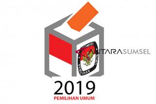 DPT Pemilu di Muratara sebanyak 147.194 jiwa