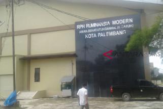 RPH Ruminansia modern segera dioperasikan