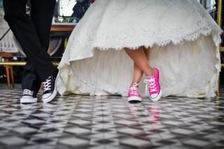 Kemensos sayangkan siswi SMP menikah muda