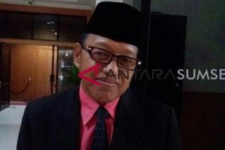 PAW empat anggota DPRD tunggu SK Mendagri