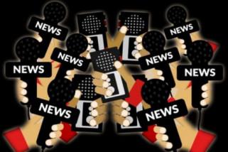 Jurnalis harus tahu dampak pemberitaan