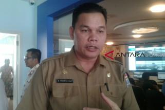 Jelang Asian Games 2018, Pemkot tambah 8 aplikasi 'Lawang Jabo'