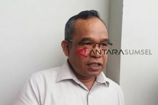KPU Palembang rekrut petugas KPPS Pilkada
