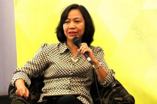 KPPPA: Perempuan bisa berkontribusi bila diberi akses