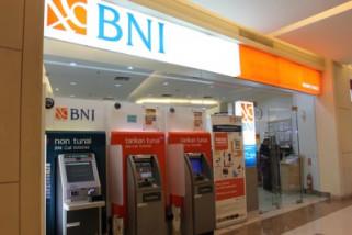 BNI siapkan uang penuh di ATM selama ramadhan dan lebaran