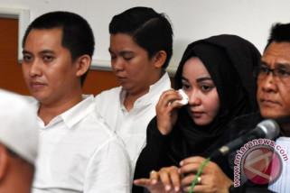 Pengamat: Jaksa harus banding putusan First travel