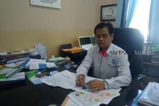 4.650 peserta UM-PTKIN berebut 960 kursi calon mahasiswa UIN Raden Fatah