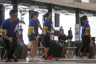 Kemenpora: Olahraga terukur perkuat pembinaan atlet