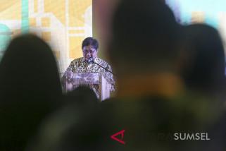 Menperin: Industri 4.0 jadikan Indonesia 10 terbesar dunia