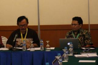 Indonesia akan gelar Festival Panji Internasional