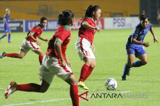 Ini 23 pemain tim nasional putri AFF