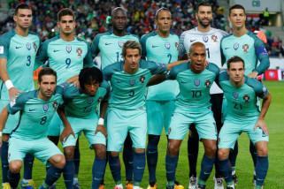 Joao Mario masuk tim inti Portugal saat lawan Maroko